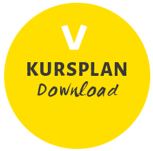 Kursplan Download